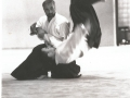 G. Milliat Shihan