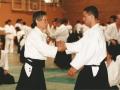 Tamura Shihan8