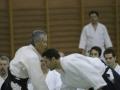 Tamura Shihan15