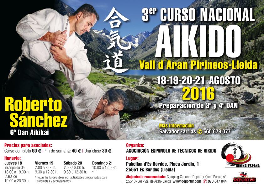 CURSO PIRINEOS 2016.indd