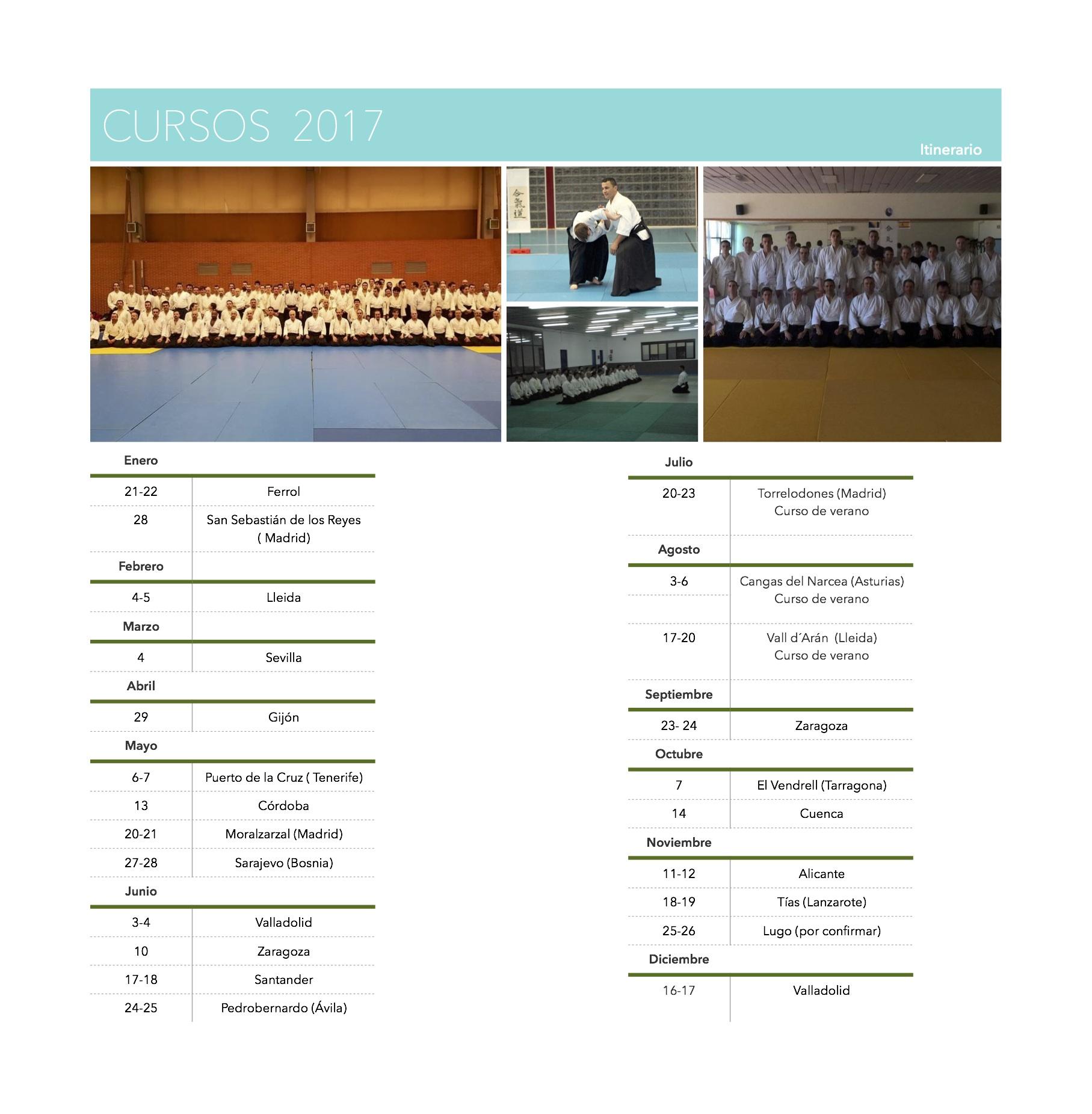 calendario-curso-2017